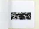 Bordeaux. Photographies de Philippe Pons.. BLANCHET, Marc ; PONS, Philippe