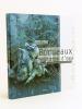 Bordeaux : Histoire d'eau. Naissance et Implantation de Bordeaux [ Livre dédicacé par l'auteur ]. DUPUIS, Guy