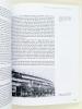 Les grands ensembles. Une histoire qui continue.... Institut des Etudes Régionales et des Patrimoines ; Ecole d'Architecture de Saint-Etienne ; ...