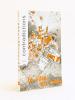 Contradictions. N°26 : La ville en crise. [ Contient : ] Hengchen : Crise urbaine et moyens collectifs de consommation ; Cobbaut : Essai d'analyse ...