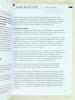 Déplacements et Innovations. 25 expériences + ou - réussies.. Collectif ; PREDIT ; CUILLIER, Francis