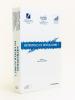 Métropoles en déséquilibre ? Actes du colloque organisé à Lyon les 22-23 novembre 1990 avec le concours de l'Agence d'Urbanisme de la Communauté ...