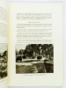 Report of the Bronx Parkway Commission. 1922. Bronx Parkway Commission ; New York State
