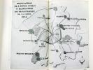 Société des Diplômes de l'Institut d'Urbanisme de l'Université de Paris. Conférences et Annuaire 1934. Société des Diplômes de l'Institut d'Urbanisme ...
