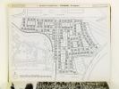 Documents d'urbanisme présentés à la même échelle fascicule n° 4 [ Encyclopédie de l'urbanisme ] [ Contient : ] 101-102 : Cité Ungemach, à Strasbourg ...