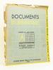Documents d'urbanisme présentés à la même échelle fascicule n° 7 [ Encyclopédie de l'urbanisme ] [ Contient : ] 121 : Cité-Jardin de la K.F. à ...