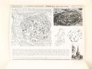 Documents d'urbanisme Fascicule n° 8 [ Encyclopédie de l'urbanisme ] [ Contient : ] 127 : Wattwil. Cité Brendi (Suisse) - 310-311 : Copenhague. ...