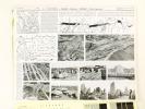 Encyclopédie de l'urbanisme Documents d'Urbanisme Fascicule n° 20 : Hauts Lieux [ Contient : ] 314 : Saint-Thegonnec. Enclos paroissial - 315 : Temple ...