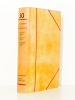 Contes drôlatiques [ La comédie humaine Tome 30 ] : Premier dixain Secund dixain Troisième dixain. BALZAC, Honoré de ; LEROY, Maurice (ill.)