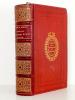 Histoire Générale, du IVe siècle à nos jours - Tome  III ( 3 )  ; Formation des grands états, ( 1270-1492 ). Lavisse, Ernest ; RAMBAUD, Alfred