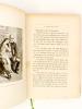 Le Chalet des Sapins. CHAZEL, Prosper ; SCHULER, Théophile (ill.) ; PANNEMAKER (grav.)