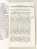 Oeuvres de Messire Jacques-Benigne Bossuet Evêque de Meaux. Tome Quinzième [ Tome 15 ] Second des Oeuvres posthumes, Contenant divers Traités contre ...