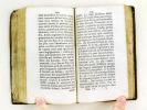Les Avantures de Télémaque, fils d'Ulysse. Nouvelle édition divisée en dix livres. Tome Second. [ Les Aventures de Télémaque - Tome 2 seul ]. Anonyme ...