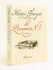 Le Prisonnier N° 1 [ Edition originale ]. TROYAT, Henri