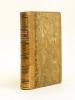 Histoire des Catéchismes de Saint-Sulpice [ Edition originale ]. ANONYME ; [ FAILLON, Etienne-Michel ]