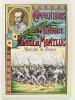 Commentaires de Messire Blaise de Montluc, Maréchal de France. Où sont décrits es combats, Rencontres, Escarmouches, Batailles, Sièges, Assauts, ...