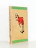 Pinokio en Afrique. CHERUBINI, E. ; Gencé, Comtesse de (trad.)