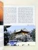 Xi'an : Images et Récits. Bureau de tourisme de la province du Sha'anxi