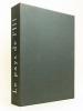 Entre Vosges et Rhin. Le Pays de l'Ill [ Edition originale - Livre dédicacé par l'auteur ]. GAXOTTE, Pierre ; GANTNER, Bernard