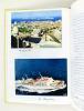 Journal de Bord Voyage en Corse : 6 octobre - 23 octobre 1971. Anonyme ; [ LACROIX, Mme C. ]