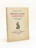 Histoires & Poèmes de mon Epoque, avec cinq bois gravés de l'auteur [ Edition originale - Livre dédicacé par l'auteur ]. DE VLAMINCK, Maurice