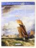 Calais par l'Image (3 Tomes - Complet) Tome 1 : Des origines de Calais à la fin de la domination anglaise (1558) ; Tome 2 : De la reprise de Calais ...