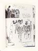 Externat Sainte Jeanne d'Arc , Sceaux 86 - 87 (année scolaire 1986 - 1987). Collectif ; Externat Sainte Jeanne d'Arc (Sceaux)