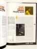 Les 100 meilleurs disques de Jazz. GARCIA, Jorge ; HERRAIZ, Federico G. ; GONZALEZ, Federico ; SAMPAYO, Carlos