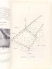 Bulletin Trimestriel de la Société Archéologique de Touraine , T. XL [ 40 ] , Année 1984. Société Archéologique de Touraine ; Collectif