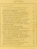 Bulletin Trimestriel de la Société Archéologique de Touraine , T. XLII [ 42 ] , Année 1990. Société Archéologique de Touraine ; Collectif