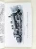 Worthington. Réchauffeur-alimentateur pour locomotives. Description et conftionnement des appareils  : N° 1-B : 9 mètres cubes/heures ; N° 2-BZ : 14,7 ...