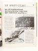 L'Indépendant du Rail ( I.D.R. ), Mensuel du modélisme ferroviaire et des amis du rail, Année 1977 complète ( 12 numéros ) : n° 153, 154, 155, 156, ...