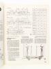 L'Indépendant du Rail ( I.D.R. ), Mensuel du modélisme ferroviaire et des amis du rail, Année 1976 (lot de 10 numéros sur 12) : n° 141, 142, 143, 144, ...