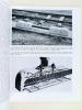 Traverses en béton et chemin de fer moderne. Conférence faite le 5 novembre 1952. SONNEVILLE, Roger