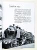 Rails de France. Revue des grands réseaux des chemins de fer français. Numéro spécial. Novembre 1937 : Une industrie clé. Collectif