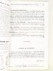 R. Stab Constructeur breveté. Tout pour le modèle réduit d'avions, bateaux, autos et petite mécanique. [ Catalogue ] 35 rue des Petits-Champs, Paris ...