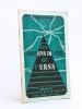 Les chemins de fer de l'U.R.S.S. [ Les chemins de fer de l'URSS ]. OBRAZTSOV, V.