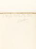 Contes de la Saint-Sylvestre [ Livre dédicacé par l'auteur ]. BLANC, Edmond ; DOUMER, Paul