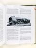 Revue de l'Association Française des Amis des Chemins de Fer. Année 1946 et Année 1947 Complètes [ Du numéro 142 de Janvier 1946 au numéro 153 de ...