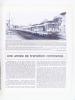Chemins de Fer - Revue de l'Association Française des Amis des Chemins de Fer ( AFAC ) - année 1978 , lot de 4 numéros sur 6 : n° 328, 329, 331 et ...