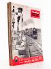 Notre Métier - l'hebdomadaire de la Vie du Rail , Année 1950 , Second Semestre (complet - 24 numéros, du n° 256 du 3 juillet au n° 279 du 25 décembre) ...