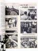 Notre Métier - la Vie du Rail , Année 1952 , Premier Semestre (complet - 26 numéros, du n° 330 du 7 janvier au n° 355 du 30 juin ) : n° 330, 331, 332, ...
