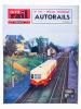 La Vie du Rail - Notre Métier, Année 1953 , Second Semestre (complet - 23 numéros, du n° 405 du 6 juillet au n° 427 du 27 décembre ) : n° 405, 406, ...