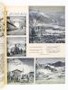 La Vie du Rail - Notre Métier, Notre Foyer, Année 1955 , Second Semestre (23 numéros sur 24, du n° 504 du 3 juillet au n° 527 du 25 décembre, sauf le ...