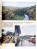 La Vie du Rail - Notre Métier, Notre Foyer, Année 1958 , Premier Semestre (complet - 26 numéros, du n° 628 du 5 janvier au n° 653 du 29 juin ) : n° ...
