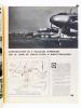 La Vie du Rail - Notre Métier, Notre Foyer, Année 1958 , Second Semestre (complet - 24 numéros, du n° 654 du 6 juillet au n° 677 du 28 décembre ) : n° ...