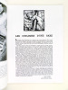 Rails de France. La Vie du Rail. Numéro Spécial Mars 1937 Revue des Grands Réseaux de Chemins de Fer Français. [ Contient : Préface d'Henry-Gréard ; ...