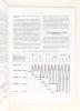 Revue Générale des Chemins de Fer. (Année 1949 - Soixante-Huitième Année Complète) Revue Mensuelle.. COLLECTIF ; Revue Générale des Chemins de Fer