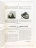 Revue Générale des Chemins de Fer. (Année 1944 - Soixante-Troisième Année Complète) Revue Mensuelle.. COLLECTIF ; Revue Générale des Chemins de Fer