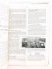 Revue Générale des Chemins de Fer. (Année 1943 - Soixante-Deuxième Année Complète) Revue Mensuelle.. COLLECTIF ; Revue Générale des Chemins de Fer
